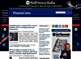 redazione.finanza.com