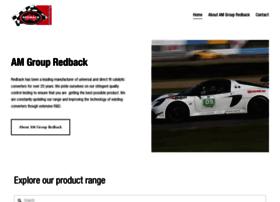 redbackconverters.com