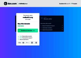 redball3.org