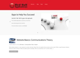 redballapps.net