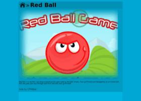 redballgames.org
