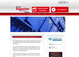 redballinternetcentre.com