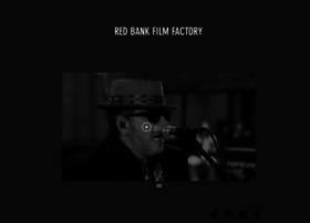 redbankfilmfactory.com