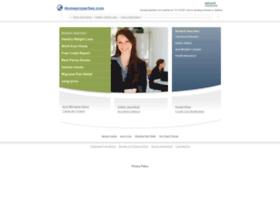 redbankvillage.homeproperties.com