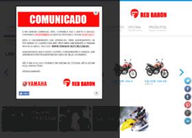 redbaron.com.br