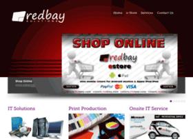 redbay.com
