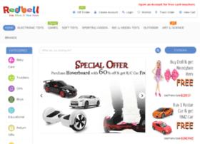 redbell.com