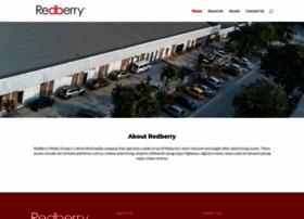 redberry.com.my