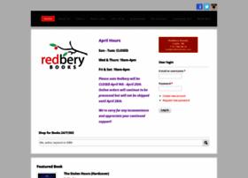 redberybooks.com
