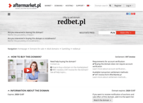 redbet.pl
