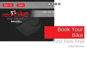 redbikecycle.liveeditaurora.com