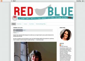 redbird-blue.blogspot.sg