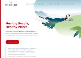 redbirdonline.com