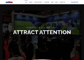 Redblugraphics.com
