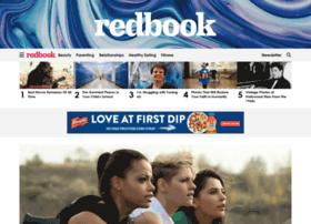 redbook.hearstmobile.com