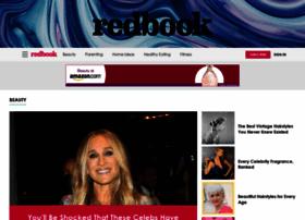 redbookmag.com