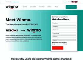 redbooks.com