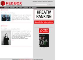redbox.de