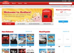 redboxmothersday.com