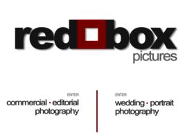 redboxpictures.com