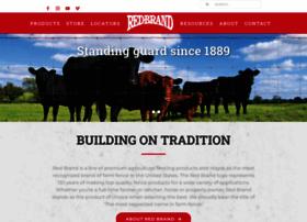 redbrand.com