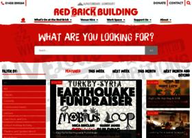 redbrickbuilding.co.uk