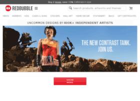 Redbubble.net