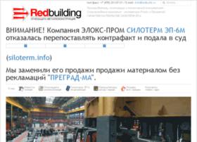 redbuild.ru