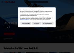 redbull.ch