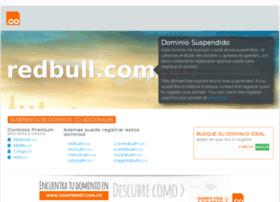 redbull.com.co