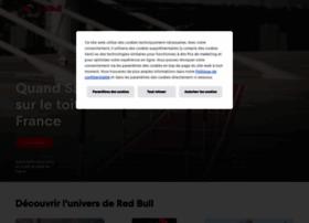 redbull.fr