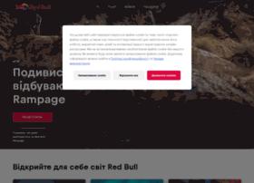redbull.ua