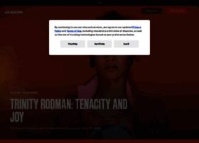 redbulletin.com