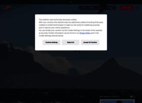 redbullkingoftheair.com