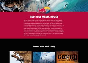 redbullmediahouse.vhx.tv