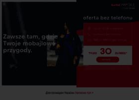 Redbullmobile.pl