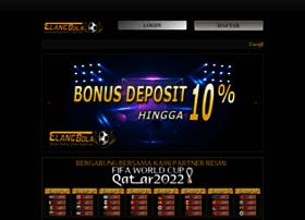 redbullsoundselect.com