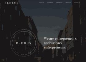 redbus.org