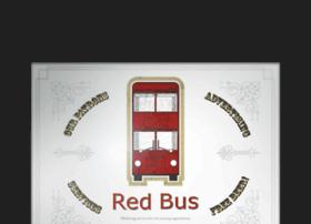 redbuscorp.com