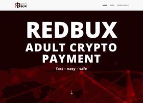 redbux.io