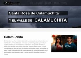 redcalamuchita.com.ar