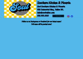 redcangourmet.com