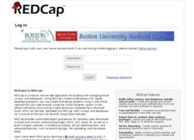 redcap-web.bmc.org