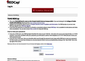 redcap.templehealth.org