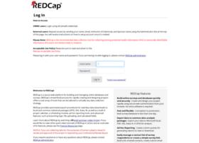 redcap.umc.edu