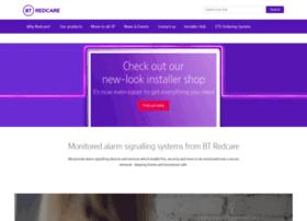 redcare.bt.com