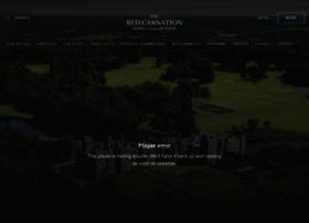 redcarnationhotels.com