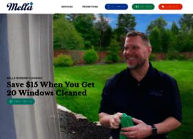 redcarpetfloorcare.com