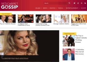 redcarpetgossip.co.uk