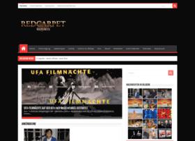redcarpetreports.de